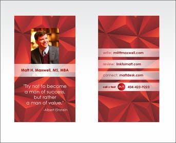 GraphicPlay tarafından Design some Business Cards için no 1
