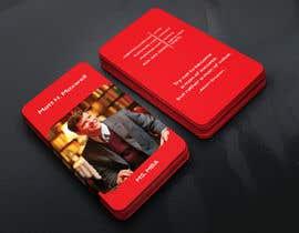 designerasia tarafından Design some Business Cards için no 16