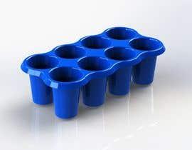 terstill tarafından CAD files / 3D moulding design için no 9