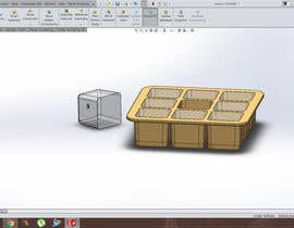 deadnightwarrior tarafından CAD files / 3D moulding design için no 11