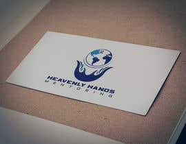 visitor26669 tarafından Design a Logo For Heavenly Hands Mentoring için no 62