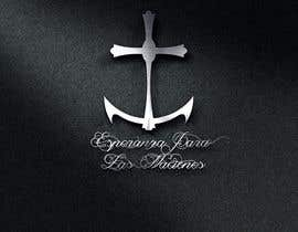 jlangarita tarafından Design a Logo For Church için no 20