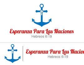 nvniwunhalla95 tarafından Design a Logo For Church için no 27