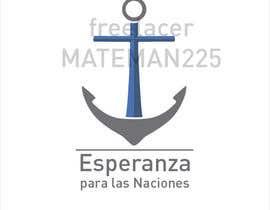 MATEMAN225 tarafından Design a Logo For Church için no 6