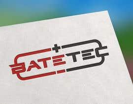 eddy82 tarafından New Battery Company Needs a Logo için no 519