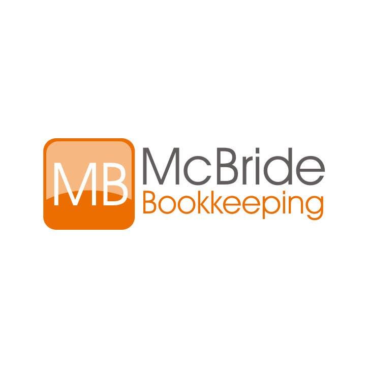 Konkurrenceindlæg #                                        24                                      for                                         Design a Logo for Bookkeeping Firm