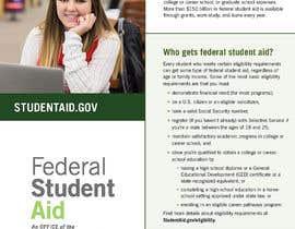 selfvictim tarafından Financial Aid | College Planning Report için no 6