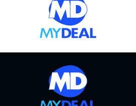 theaku tarafından Logo Design için no 44