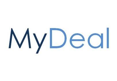 SleekBits tarafından Logo Design için no 1