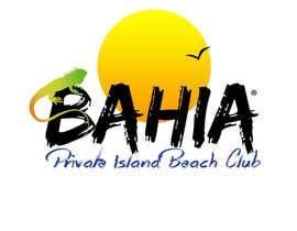ELDJ7 tarafından Bahia Retreat için no 9