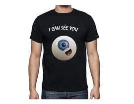 digisoftwebsite tarafından Design a T-Shirt için no 5