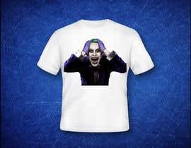 DaniilAkimov tarafından Design a T-Shirt için no 7