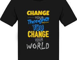 arunkoshti tarafından Design a T-Shirt için no 22