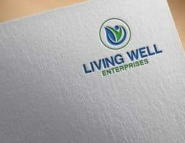 sunlititltd tarafından Logo for Health and Fitness Company için no 317