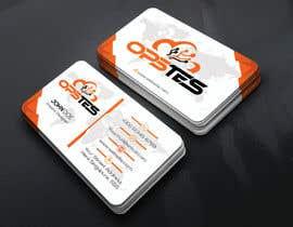 designerasia tarafından Design some Business Cards için no 84