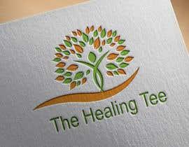 asahara02 tarafından Design a Logo için no 72
