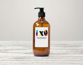 ka9 tarafından IXO Skincare Logo Design için no 131