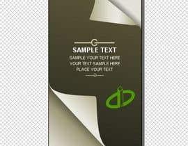 crowwred tarafından Create Print and Packaging Designs için no 11