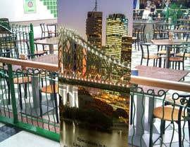 ibrahimsharif135 tarafından Design a pull up banner 850x2000mm a için no 18