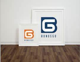 ryanparilla9 tarafından Разработка логотипа için no 9
