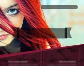 nº 36 pour New Image For Website Front Page par SmartKidDesign