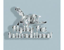bilalhafeezsuni tarafından design a logo için no 11