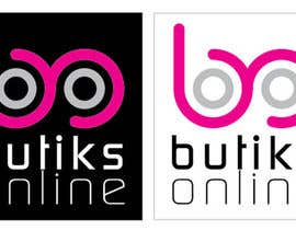 prajithpositive tarafından Re-design a logo için no 48