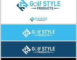 tlckaef231 tarafından Logo Design for New Sports Accessories Company için no 120