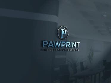 rojeybegum tarafından Presentation Designs Business Needs You to Design a Great logo! için no 26