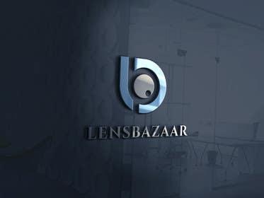 jupriman tarafından Design a Logo için no 22