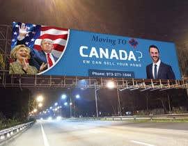 bayzid513 tarafından Design a Banner for Billboard Print için no 15