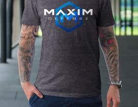saranyaarchi tarafından Design a T-Shirt için no 20