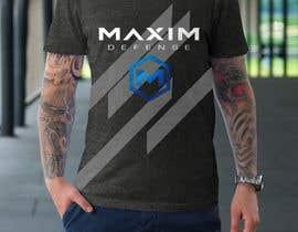saranyaarchi tarafından Design a T-Shirt için no 34