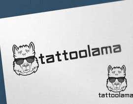 jiamun tarafından Cool logo with a lama için no 12