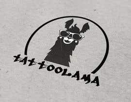 rreyad tarafından Cool logo with a lama için no 10