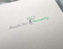 Runner247 tarafından Design a Logo için no 22