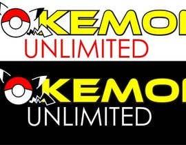 kentoenk302 tarafından Logo Design için no 15