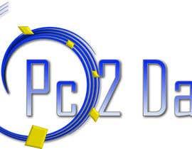 IvanMyerchuk tarafından Recreate Logo For Bigger Use için no 13