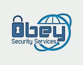 andryod tarafından Logo Design için no 2