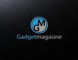 #10 for Design en logo by zakirahmmed5