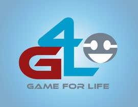 #12 para Melhor logo para G4L por VivianMansur