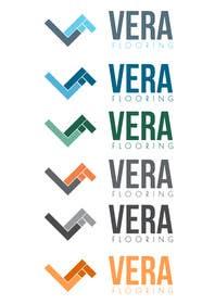 vashish39 tarafından logo design/ business card için no 32