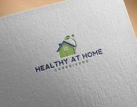 swapnashet tarafından Design a Logo için no 49