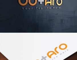 RedHotIceCold tarafından Logo for bo+aro için no 82