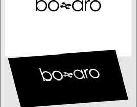 tasfiyajaJAVA tarafından Logo for bo+aro için no 68