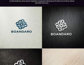 rana60 tarafından Logo for bo+aro için no 67