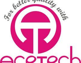 ka13layla tarafından Design a Brand Logo için no 95