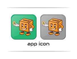 georgeecstazy tarafından Kids App Logo & Identity Contest için no 51
