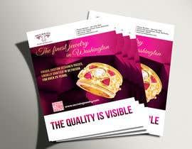 Safemode2511 tarafından Design an Advertisement for magazine için no 47