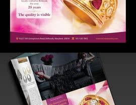 sagar21mm tarafından Design an Advertisement for magazine için no 135